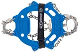 Climbing Tecnology - Climbing Technology Ice Traction crampons Plus