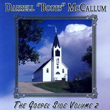 The Gospel Side Volume 2