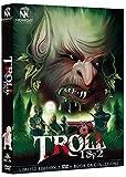Troll Collection (Edizione Limitata) (3 Dvd+Booklet) [Italia]