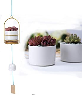Best flower pot hanger stand Reviews