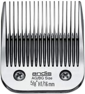 Andis UltraEdge Detachable Clipper Blade