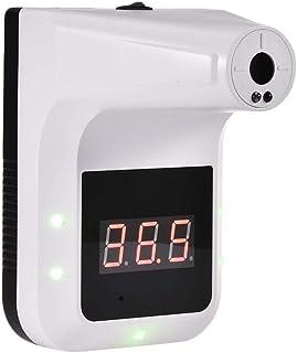 Bambini Protmex IR Termometro digitale a pistola senza contatto UT30R Scarpette a strappo Voltaic 3 Velcro Fade