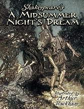 "Shakespeare's ""A Midsummer Night's Dream"""