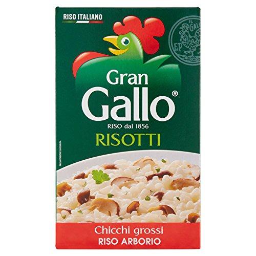 Gallo Riso Arborio, 1kg