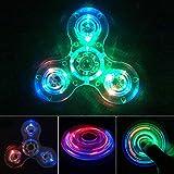 Fidget Spinners - Best Reviews Guide