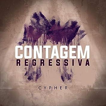 Contagem Regressiva (Cypher)