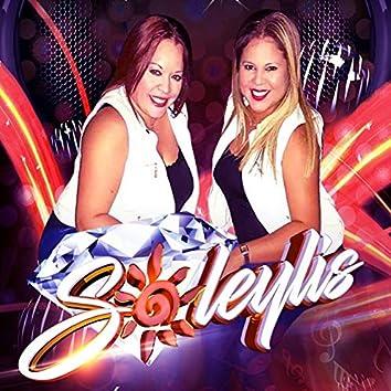 Soleylis CD #1