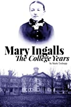 Best marty ingels biography Reviews
