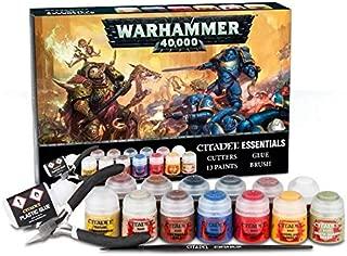 Amazon.es: warhammer - Incluir no disponibles: Juguetes y juegos