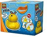 SES Creative Juguetes para Bebés y primera infancia