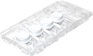 Amazon.es: Beko - Repuestos y accesorios para lavadoras / Piezas y ...