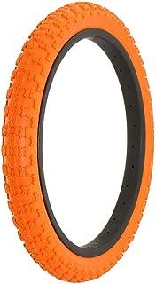 Alta Bicycle Tire Duro 18