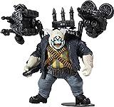 McFarlane Toys Spawn The Clown Deluxe Box Set