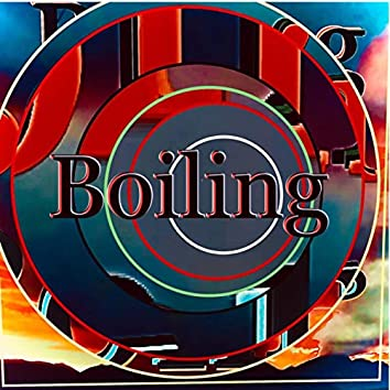 Boiling (Remastered)