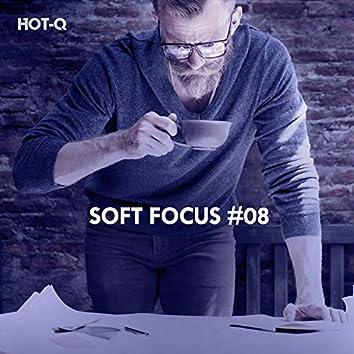 Soft Focus, Vol. 08