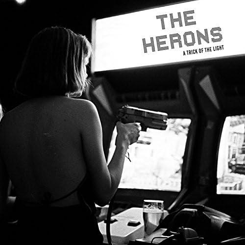 The Herons