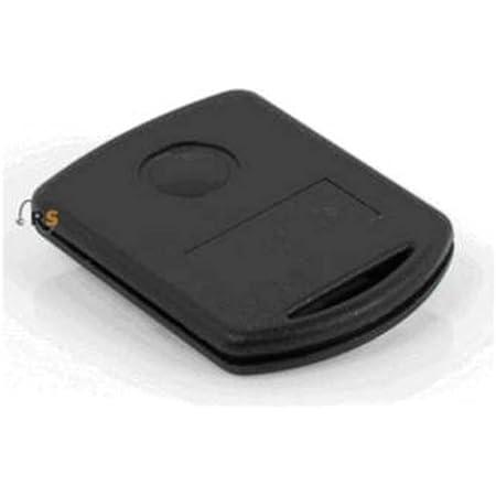 Cobra Drivercard Fernbedienung Connex Ortungssysteme Elektronik