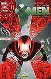 All-New X-Men HS n°3