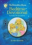 The Berenstain Bears Bedtime Devotional: Includes 90 Devotions (Berenstain Bears/Living Lights: A Faith Story)