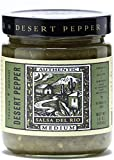 Desert Pepper Salsa Del Rio, Medium, 16-Ounce (6 Pack)