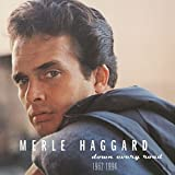 merle haggard granted song quotes
