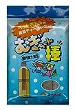 寿老園 むぎちゃん棒 ペットボトル用ティーパック 15g×8袋