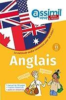 Methode Anglais Jeunesse 13+ Kids & Teens