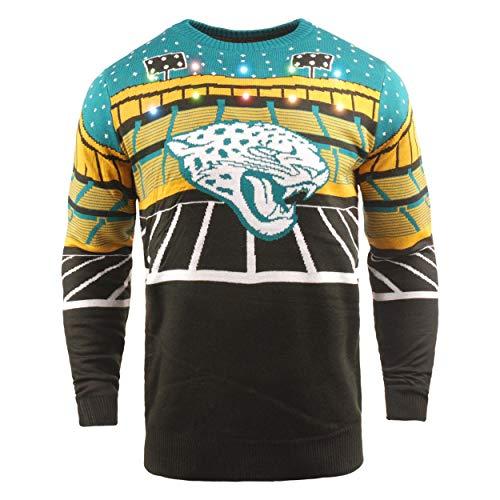 NFL Jacksonville Jaguars BLUETOOTH