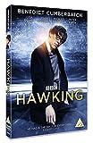 Hawking Benedict Cumberbatch [Edizione: Regno Unito] [Edizione: Regno Unito]