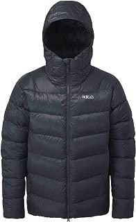 RAB Neutrino Pro Jacket - Men's