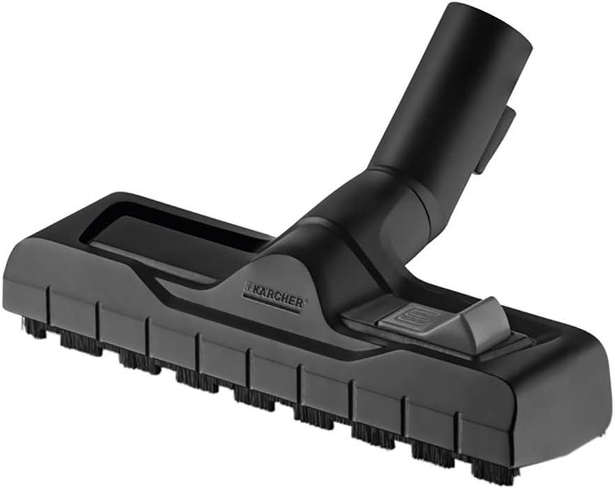 Karcher Wd Premium 5% OFF Nozzle Floor 2021 new