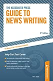 Cheap Textbook Image ISBN: 9780768919790