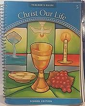 Best christ our life grade 5 teacher edition Reviews