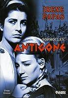 ANTIGONE (1961)/ (FULL B&W)(北米版)(リージョンコード1)[DVD][Import]