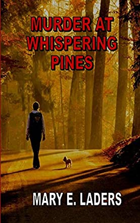 Murder at Whispering Pines