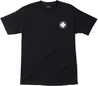 Independent Men's for Life Shirts