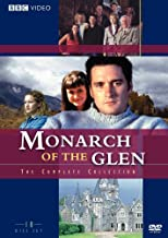 alexander morton monarch of the glen