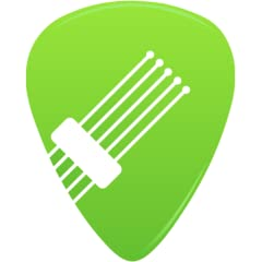 offline access to favorite tabs autoscroll chord diagrams (guitar, piano and ukulele) with multiple variations and left-handed mode tool for chord transposing sharing create and save your own song history of browsed songs
