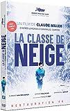 La Classe De Neige [Edizione: Francia]