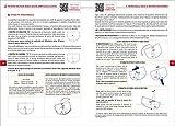 Zoom IMG-2 patente nautica senza alcun limite