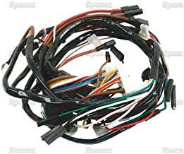 Best ford 3000 diesel tractor wiring harness Reviews