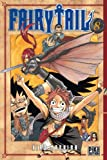 Fairy Tail - Tome 8 - Pika - 09/09/2009