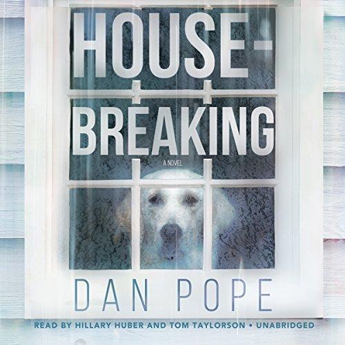 Housebreaking cover art