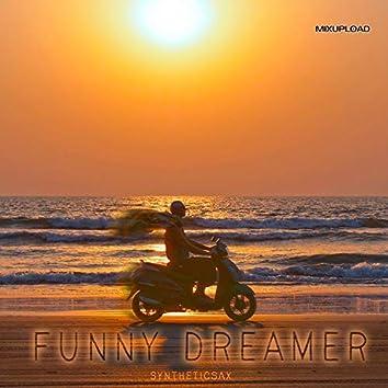 Funny Dreamer