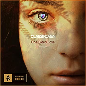 One-Sided Love (Remixes)