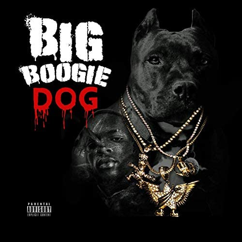 Big Boogie