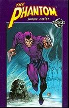 The Phantom: Jungle Action (Phantom (Moonstone Unnumbered))