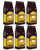 Kahlua - Original Gourmet Ground Coffee (6 bags/12oz)