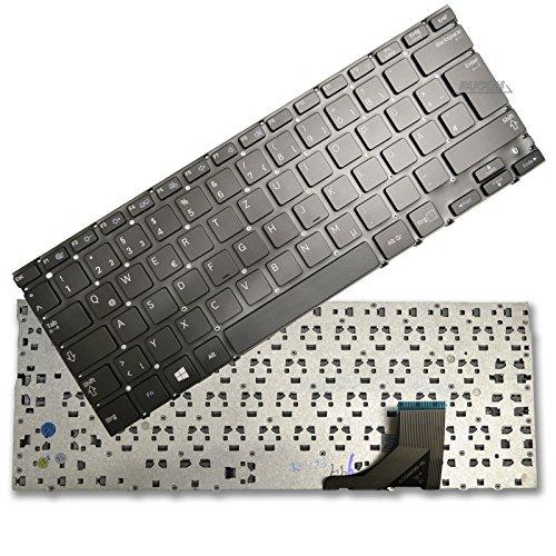 Samsung deutsche Tastatur DE Keyboard Ultra NP530U3B NP530U3C 530U3B 530U3C