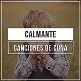 # 1 Album: Calmante Canciones de Cuna